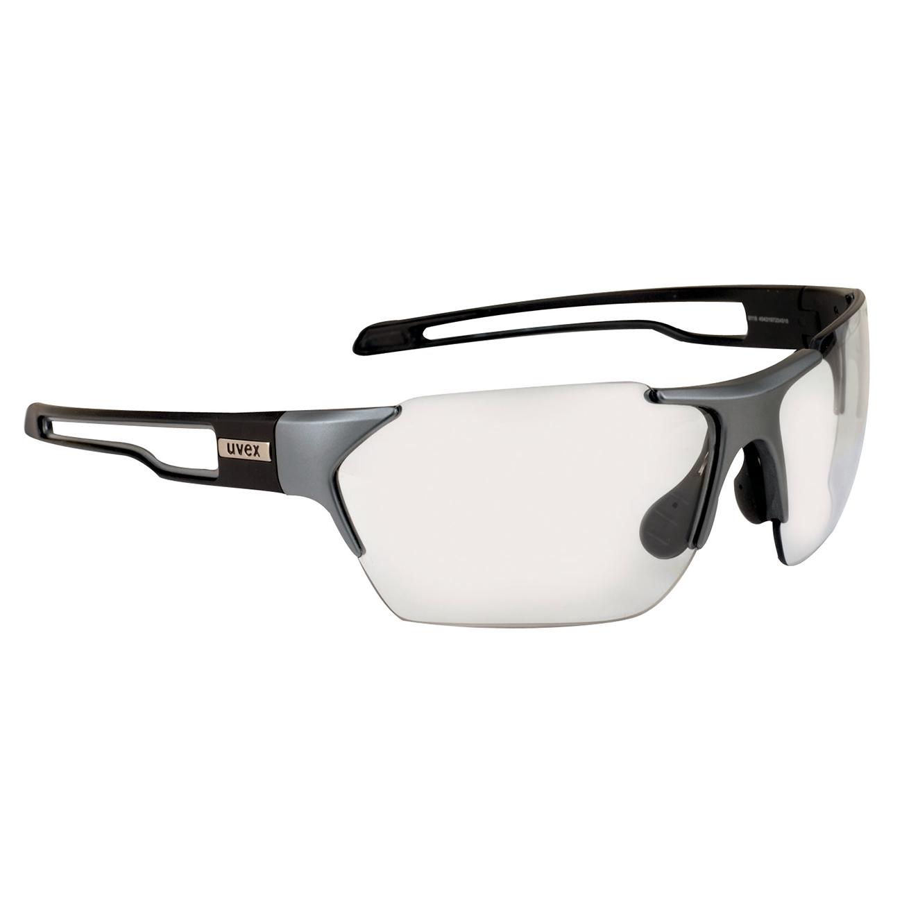 Designapplause Uvex Sgl 202 Vario Cycling Glasses