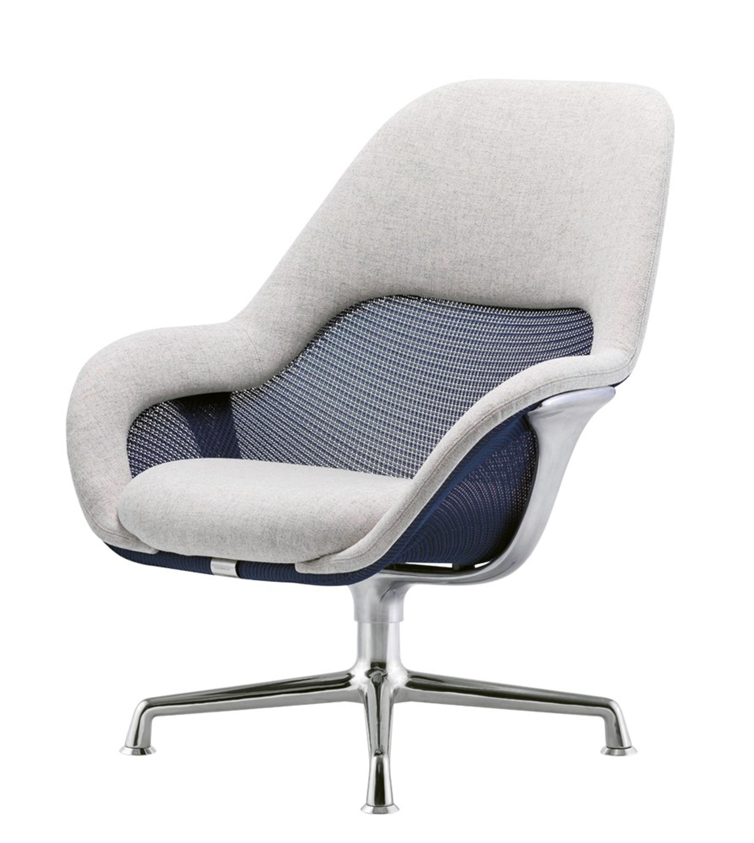 Designapplause Sw1 Lounge Chair Scott Wilson