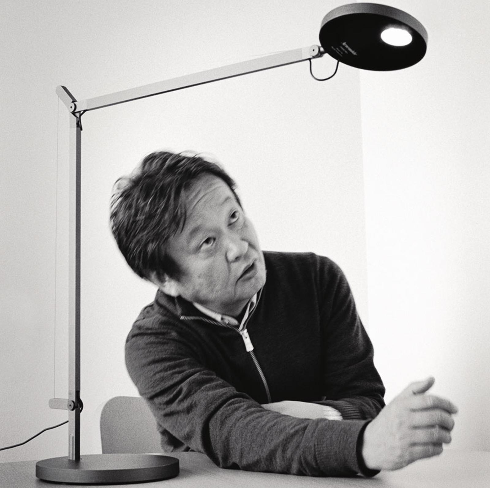 Designapplause Demetra Naoto Fukasawa
