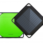 eaton-boostsolar6