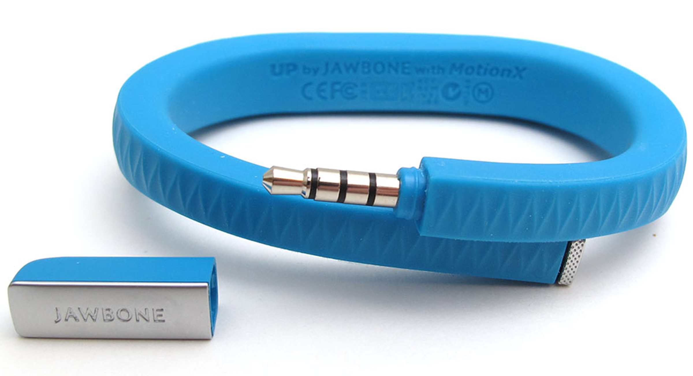 Surveillance couture: Jawbone release the UP2 and UP3 ...   Jawbone