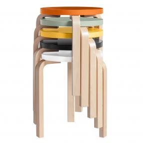 stool60-artek2