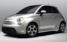 Fiat-500e-1