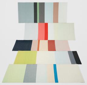 Papercarpet_wholegang