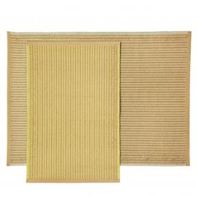 Papermat-sizes
