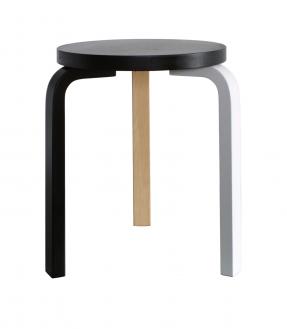 artek-stool60-20