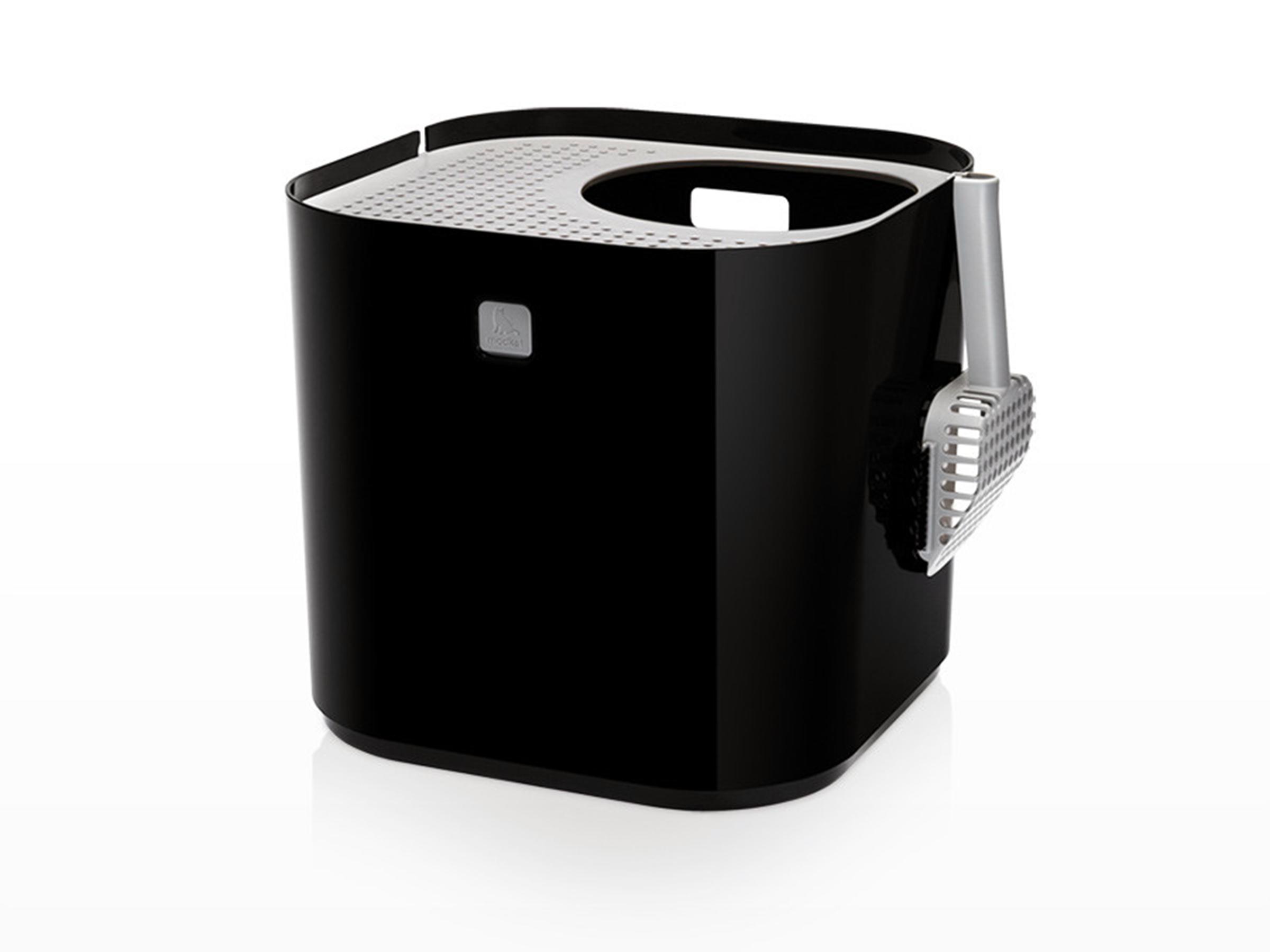 Designapplause Modkat Litter Box Modko