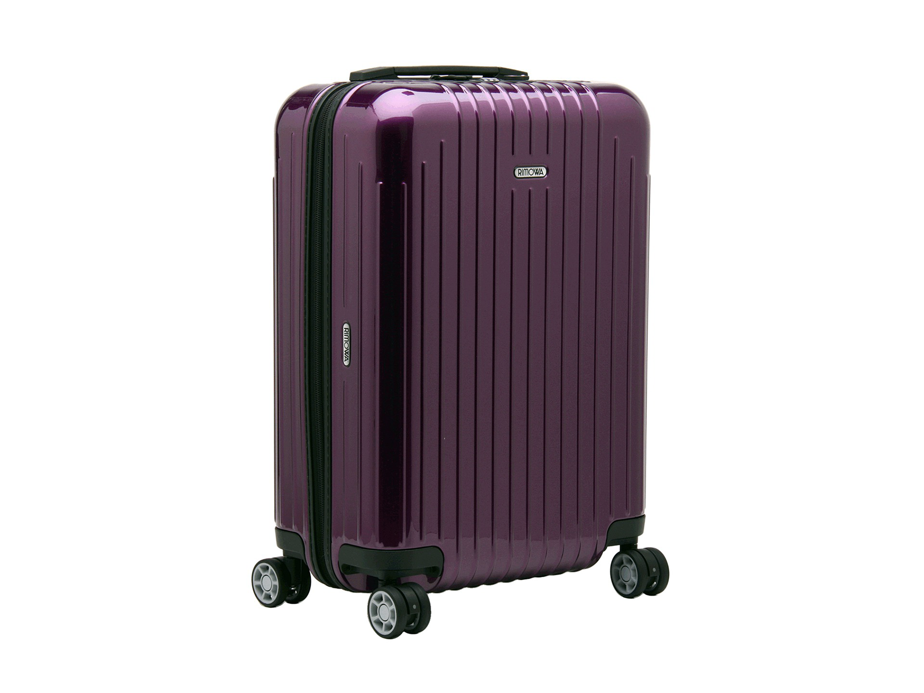 designapplause rimowa salsa air ultralight. Black Bedroom Furniture Sets. Home Design Ideas