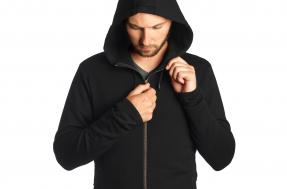 chrome-hoodie1
