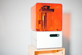 Formlabs-1