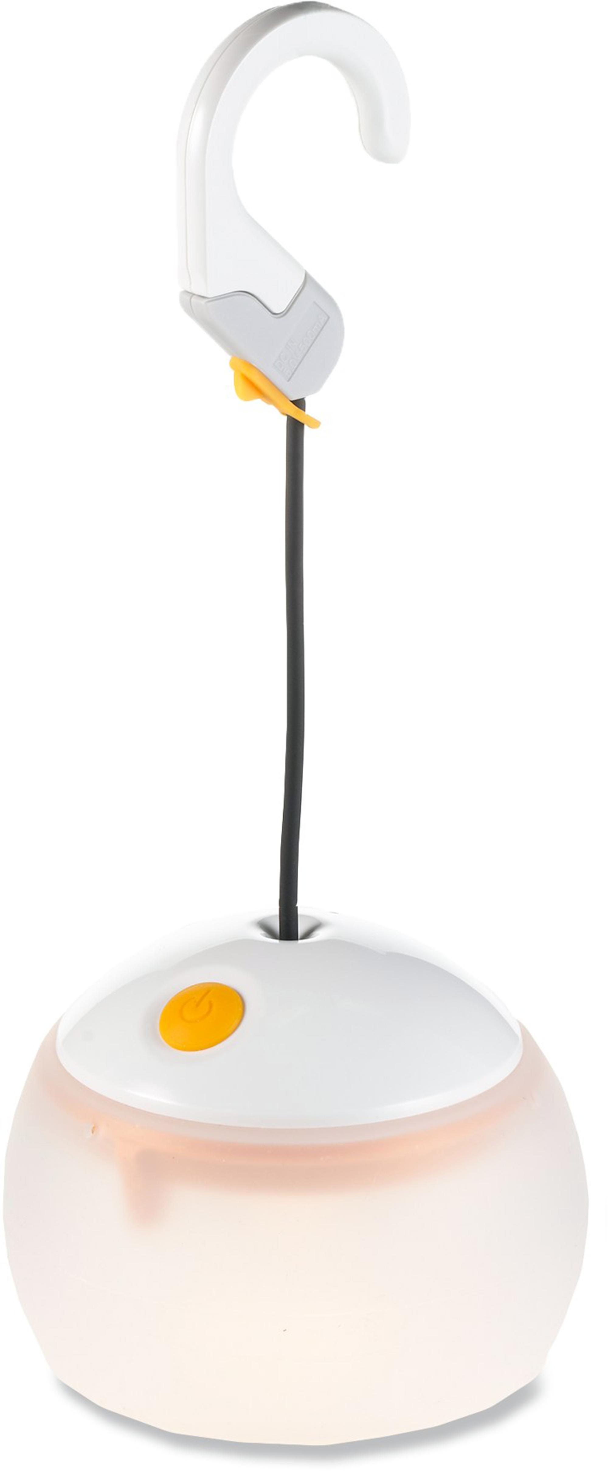Designapplause Hozuki Led Lantern Snow Peak
