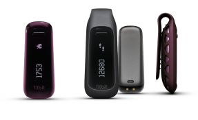 fitbit-3