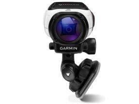 garmin-5