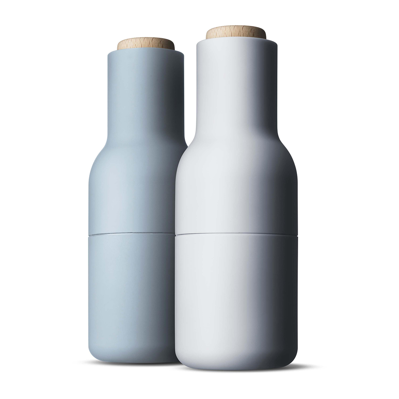 Designapplause Bottle Grinder Norm Architects