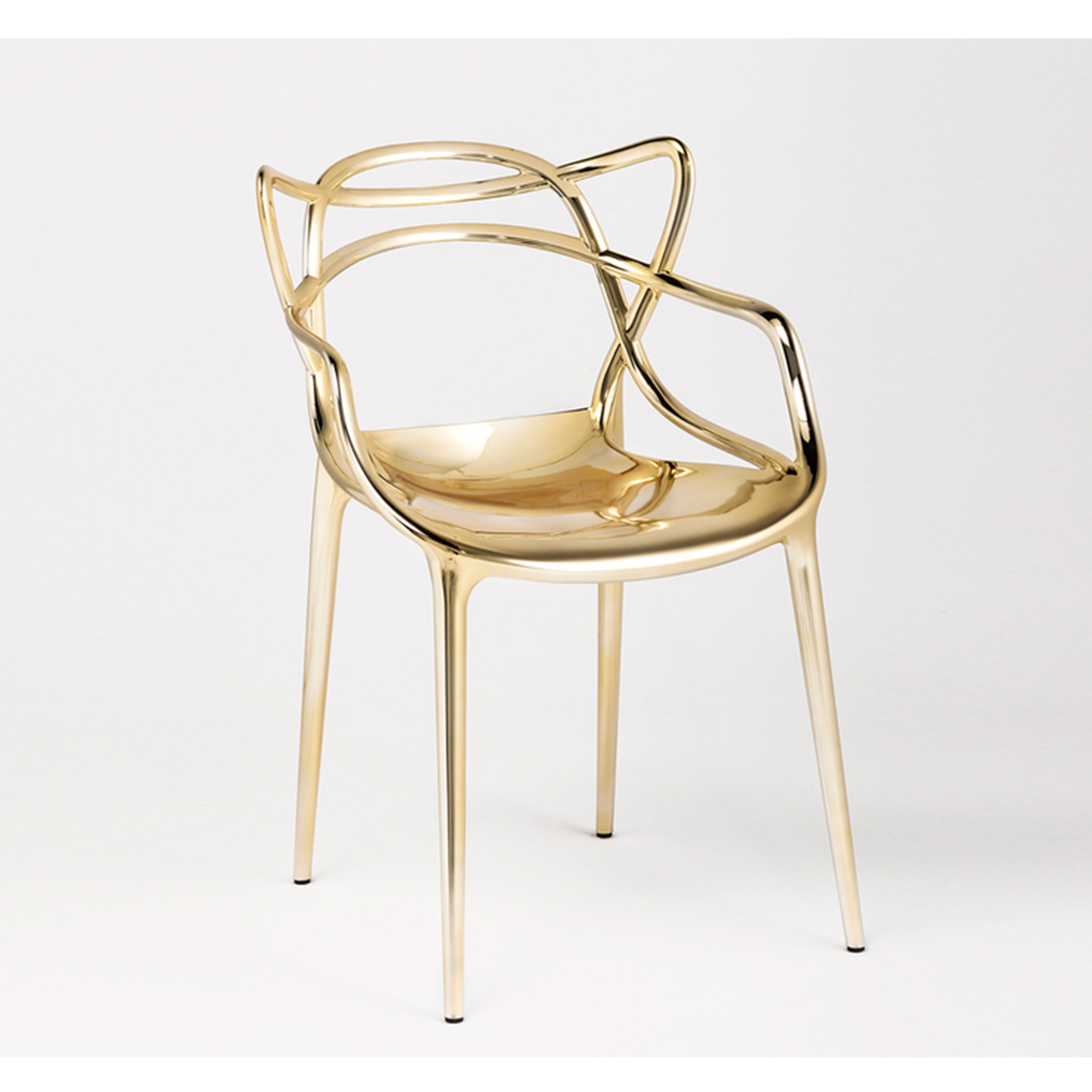 Masters chair. Philippe starck.  sc 1 st  DesignApplause & DesignApplause | Masters chair. Philippe starck.