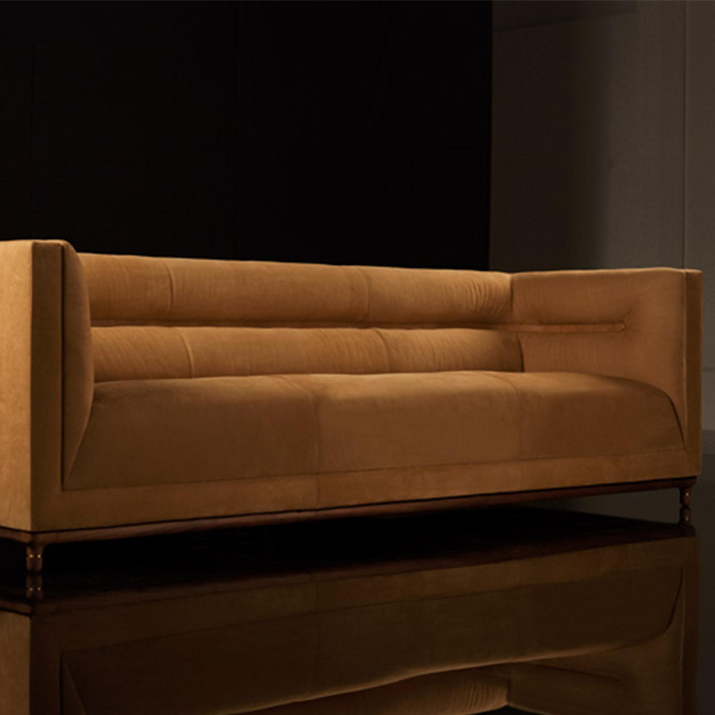 Designapplause Alex Jephson Robb For Bernhardt Design
