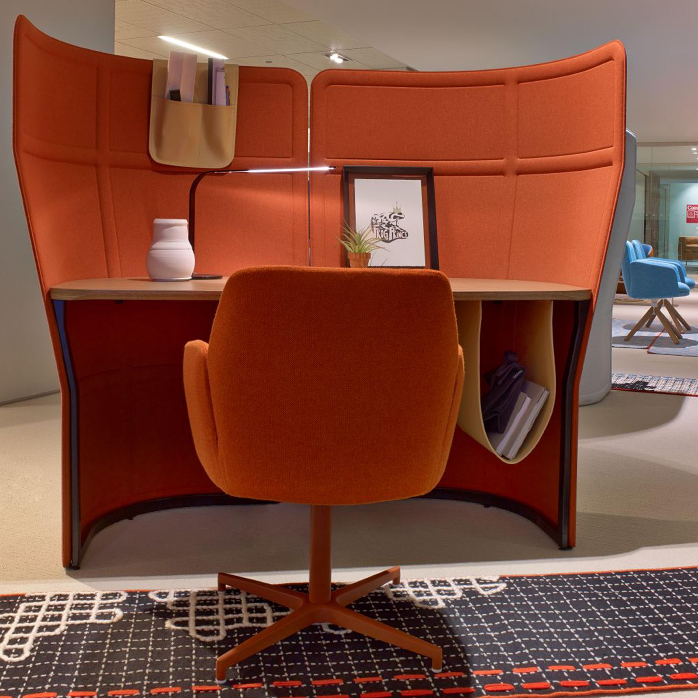Designapplause Openest Collection Patricia Urquiola