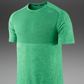 Nike-3