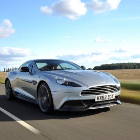 Aston martin-5