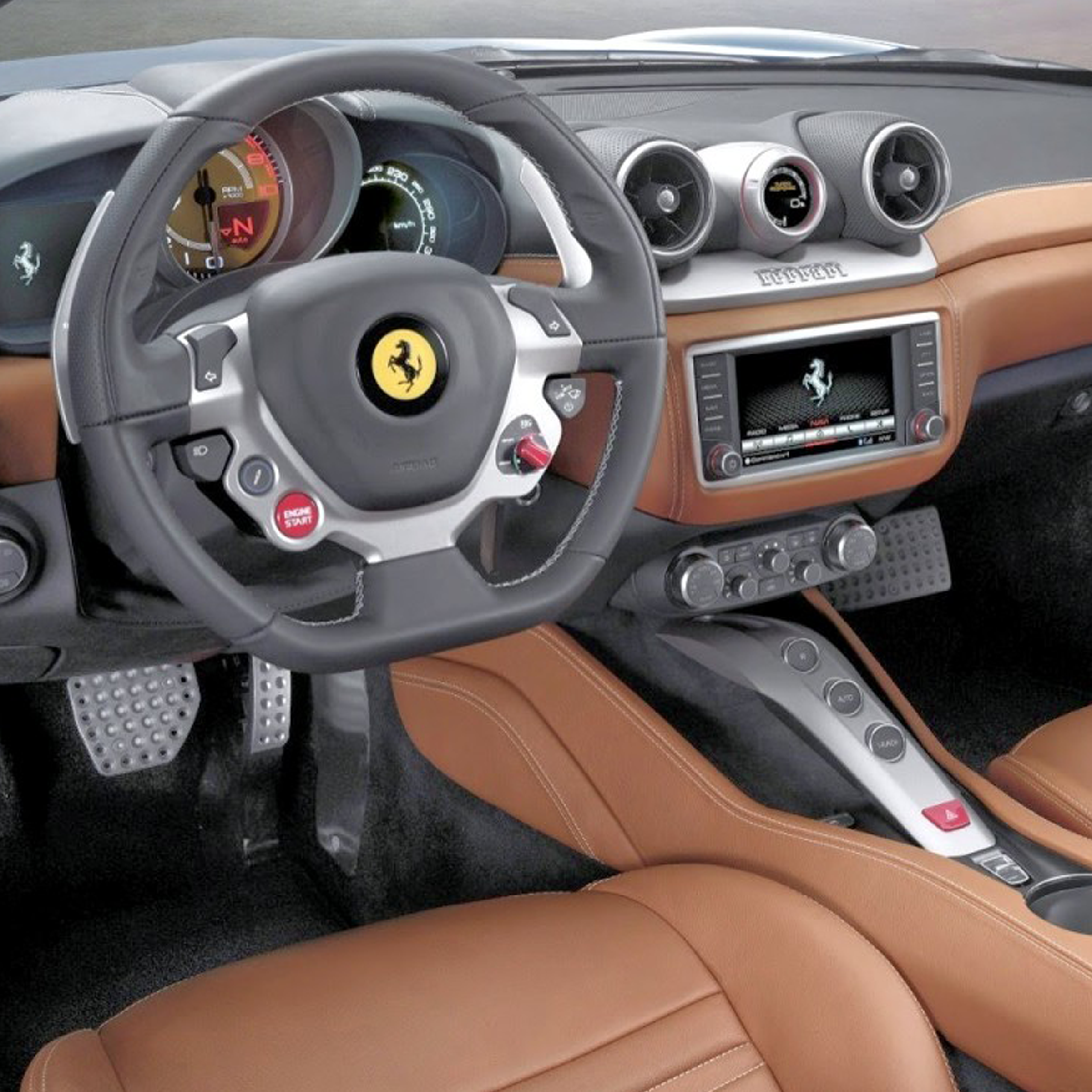 ferrari 458 office desk chair carbon. Hungry For More? Ferrari 458 Office Desk Chair Carbon
