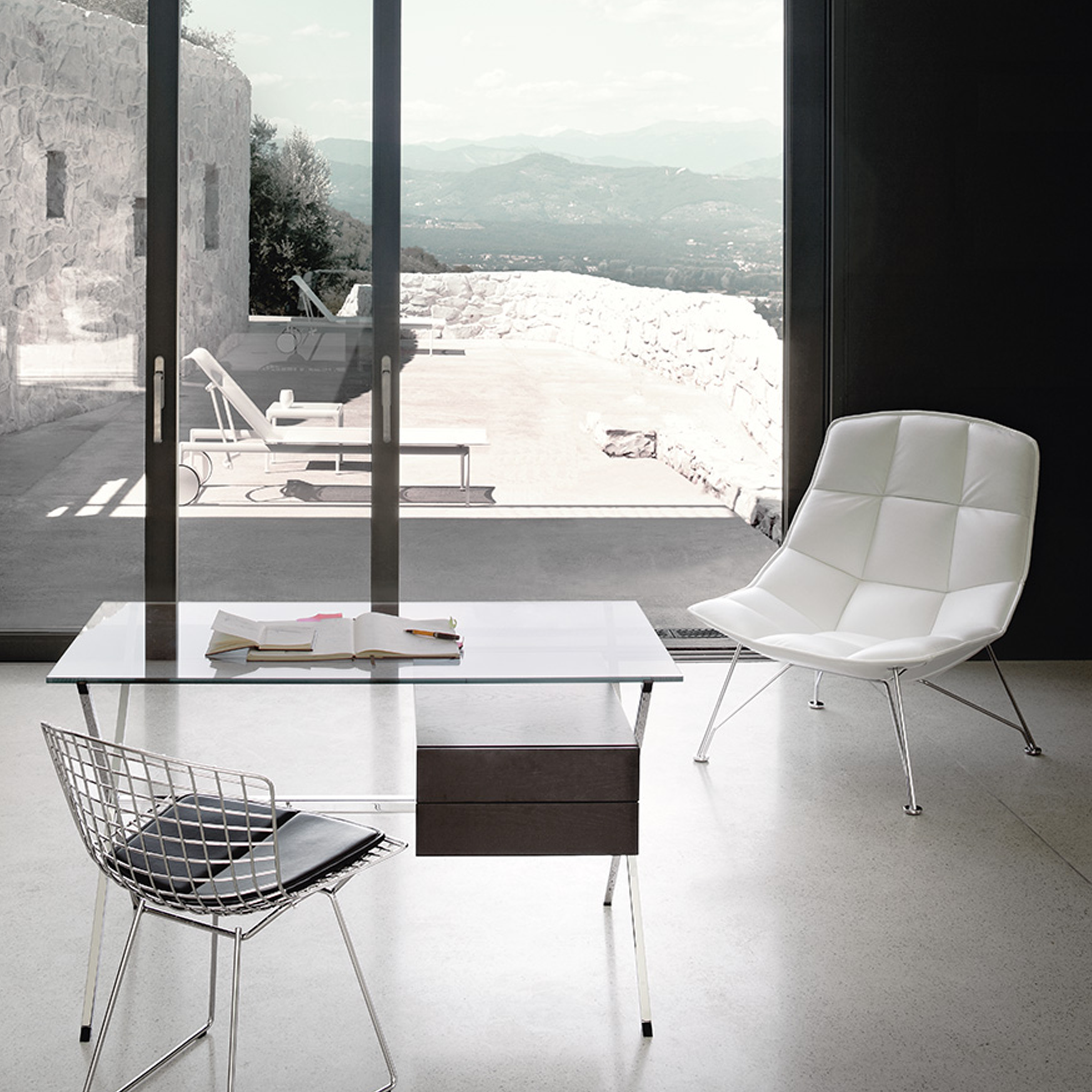 designapplause jehs laub collection for knoll
