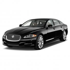 Jaguar-1