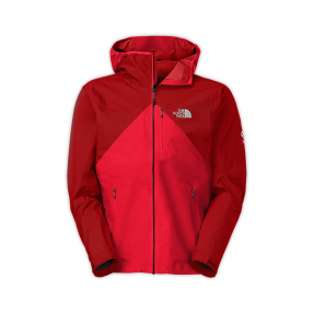 The north face-1