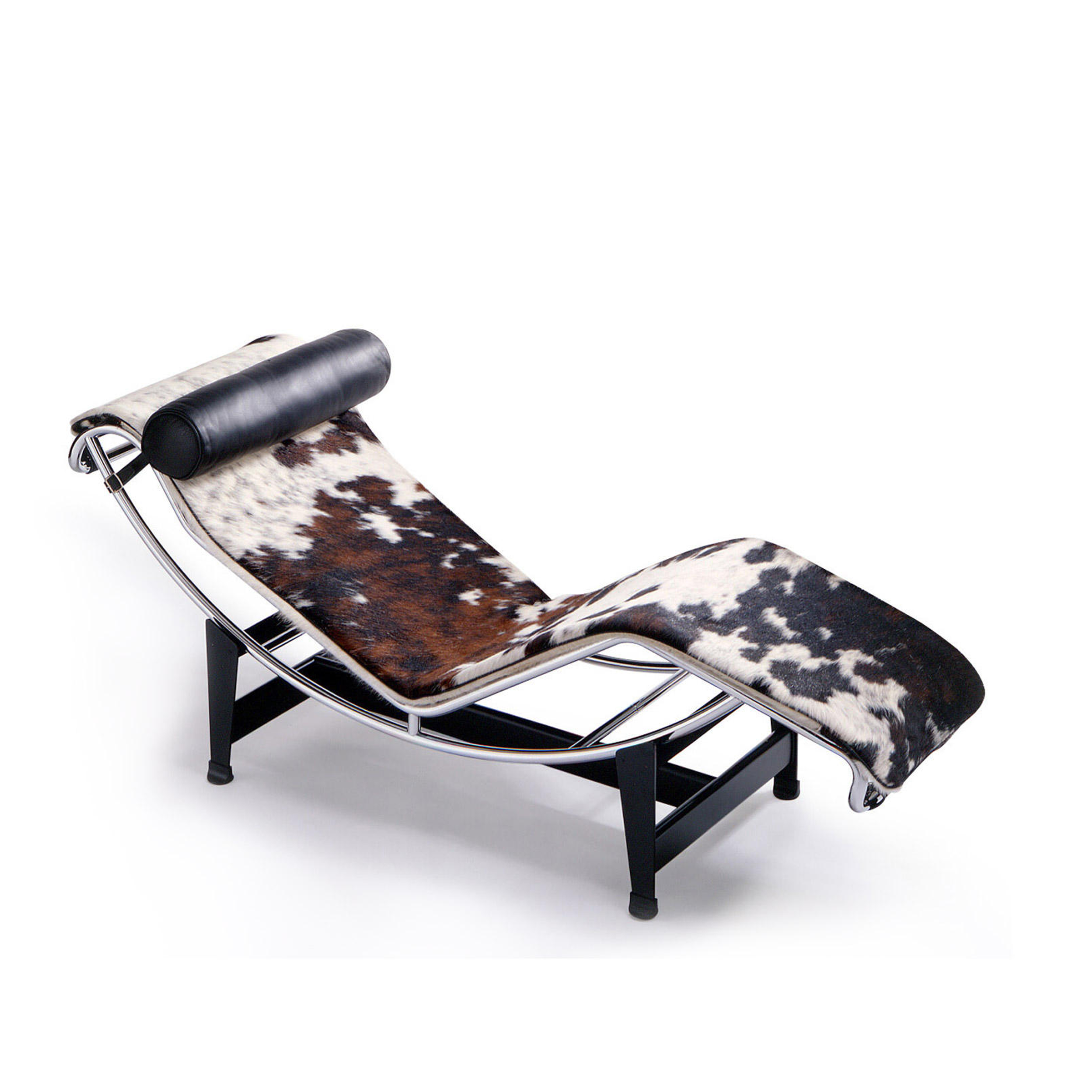 Designapplause lc4 le corbusier jeanneret perriand for Chaise longue design le corbusier
