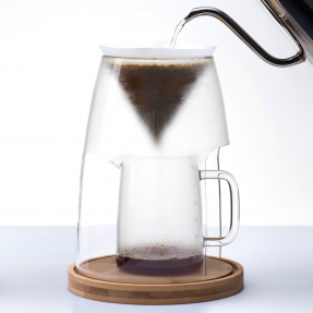 manualcoffee1