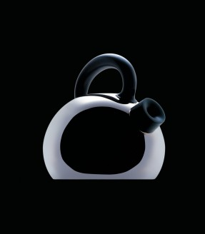 alessi-kettle1
