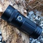 fenix e41 led searchlight.