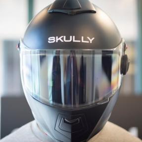 skully-1