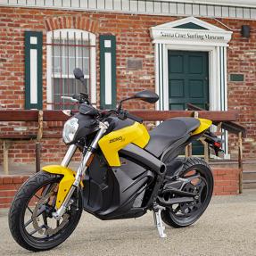 zero motorcycles-1