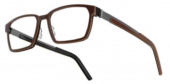 Designapplause Lindberg Acetanium Kids Eyewear Lindberg Design Team